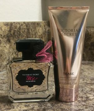 """Tease"" Perfume & Fragrance Wash for Sale in Cincinnati, OH"