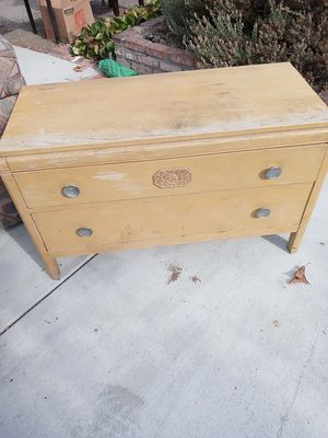 Chest & Drawer s for Sale in Castro Valley, CA