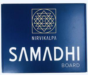 Samadhi Board for Sale in Altoona, WI