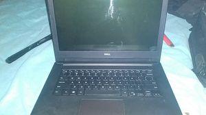 Dell p60g for Sale in Lecompton, KS