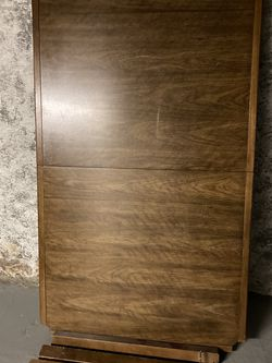 Dining Table For 6 for Sale in Trenton,  NJ