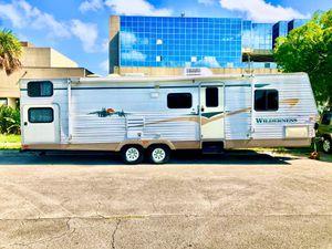 Rv TRAVEL Winderness for Sale in North Miami Beach, FL