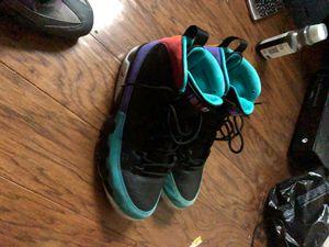 Jordan 9 retro dreams for Sale in Seattle, WA