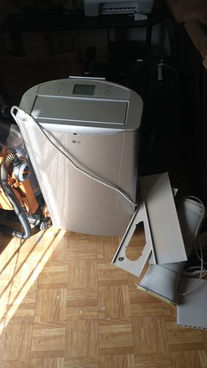 Ac unit for Sale in Houston, TX