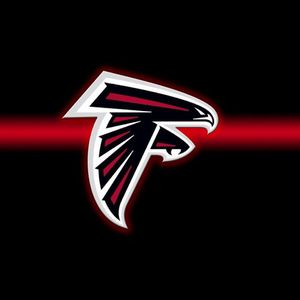 Atlanta Falcons Tickets for Sale in Kennesaw, GA