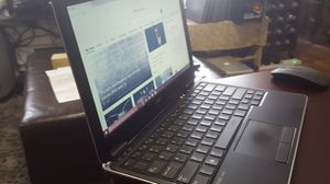 Dell Latitude E7240 notebook laptop for Sale in Medford, MA