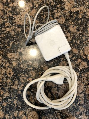 MacBook Pro charger for Sale in Corona, CA