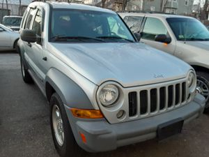 4 cars to sale see add say {contact info removed} txt for Sale in Everett, MA