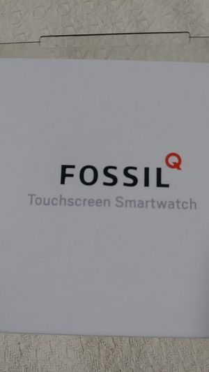 New smarthwatch for Sale in Seattle, WA