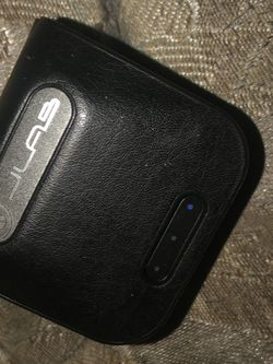 JLab Executive+ Charge Case. Gently Used. Over 100 New for Sale in Warren,  MI
