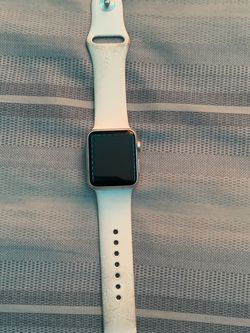 Apple Watch 1st Generation 38mm for Sale in Philippi,  WV