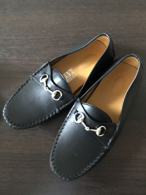 Gucci Leather Loafers - Kids for Sale in Long Beach, CA