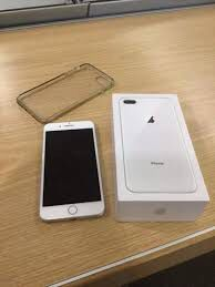 8plus for Sale in Alexandria, OH