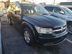 2009 Dodge Journey miles- 149.959 $4,499 for Sale in Baltimore, MD