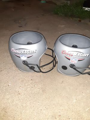 Coors light for Sale in Houston, TX