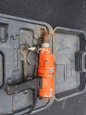 Core drill for Sale in Methuen, MA