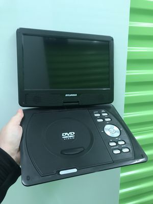 DVD player for Sale in Wilsonville, OR