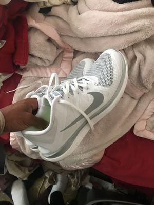 Nike men's for Sale in Philadelphia, PA