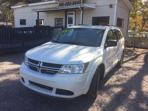 2012 Dodge Journey for Sale in Augusta, GA
