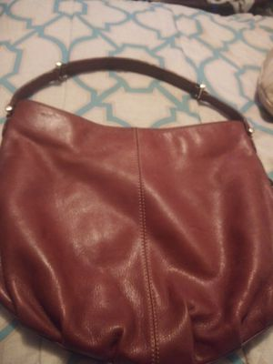 Handbag for Sale in Fairview Heights, IL