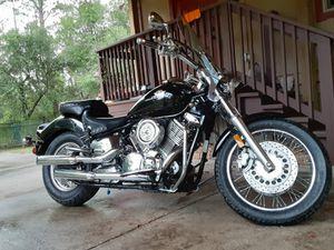 Vstar 1100 for Sale in Lake Wales, FL