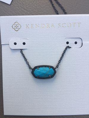 Kendra Scott for Sale in Wichita, KS