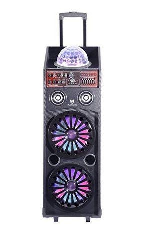 BlackMore Speaker for Sale in Phoenix, AZ