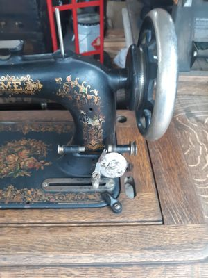 New home sewing machine for Sale in Spokane, WA