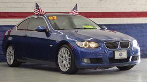 2007 BMW 3 Series for Sale in Las Vegas, NV