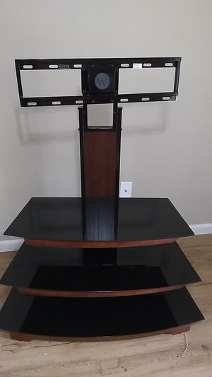Tv stand for Sale in Belle Isle, FL