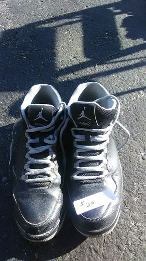 Jordan flight size 13 for Sale in Sunbury, PA