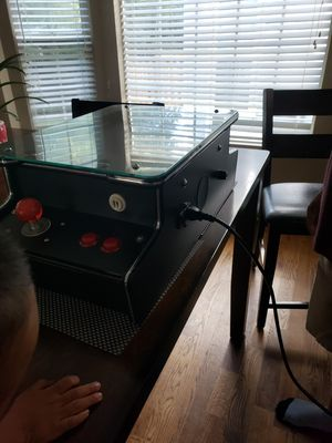 game machine for Sale in Lawrenceville, GA