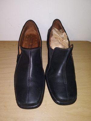 Josef Seibel wedge heel Womens shoes size 10 for Sale in Southfield, MI