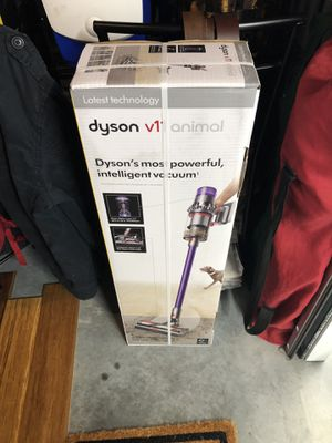 Dyson v11 animal for Sale in St. Louis, MO