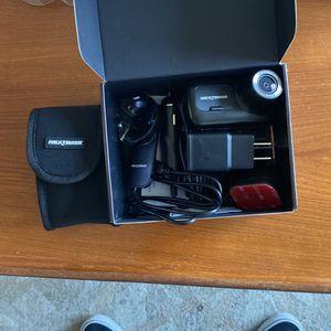 Nextbase Dash Cam 222 for Sale in Alameda, CA