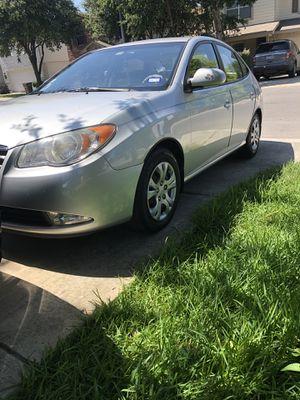 Car for Sale in San Antonio, TX