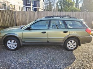 2005 subaru outback for Sale in Portland, OR