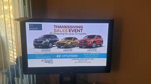 "Panasonic Viera Plasma 50"" 1080p HDTV for Sale in Phoenix, AZ"