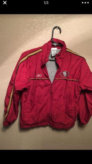 Kids jacket for Sale in Los Angeles, CA