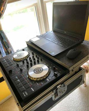 Con $20 le pongo los programas que graba todo de YouTube asu computadora tableta con programa del DJ for Sale in Chicago, IL