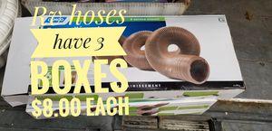 Rv hoses for Sale in Tacoma, WA