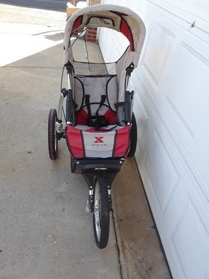***PRICE REDUCTION*** Joggers Stroller for Sale in Denver, CO