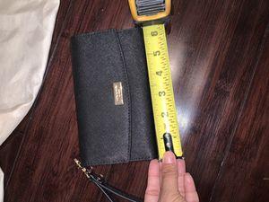Kate spade wallet for Sale in Houston, TX