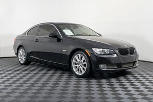 2008 BMW 3 Series for Sale in Lynnwood, WA