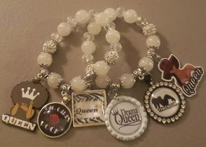Bracelets Sets for Sale in District Heights, MD