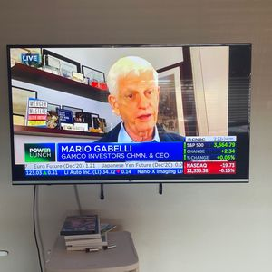 LG 55 inch 4k Tv for Sale in San Diego, CA