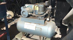 General compressor for Sale in Las Vegas, NV