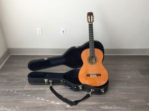 JOSE RAMIREZ - CLASSICAL GUITAR 🎸 for Sale in New York, NY