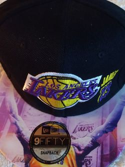 Los Angeles Lakers for Sale in Waco,  TX