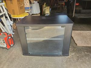Stereo / TV stand for Sale in Sunrise Beach, MO
